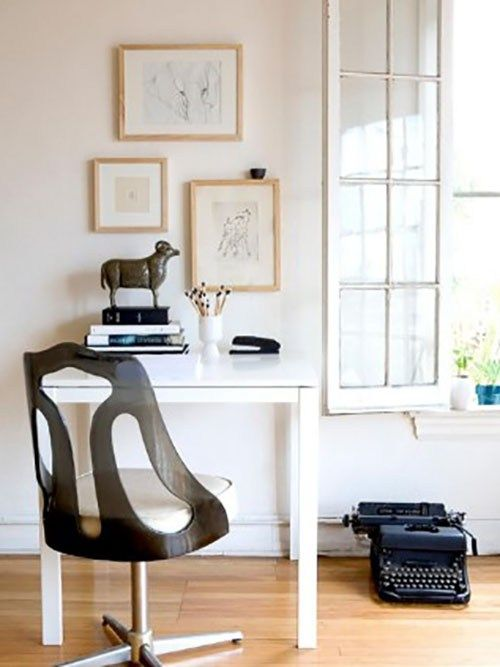 Furnishings Is Most Suitable For Home Offices Which Are Comfortable As Well As Effective Furnishings For Individuals The Best Office Furniture Will Certainly