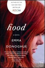 Hood: A Novel free ebook download