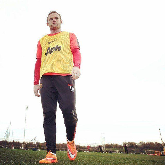 Captain In Training