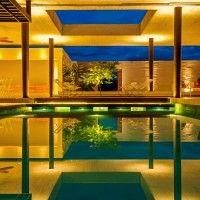 Casa 7A by Arquitectura en Estudio and Natalia Heredia » CONTEMPORIST