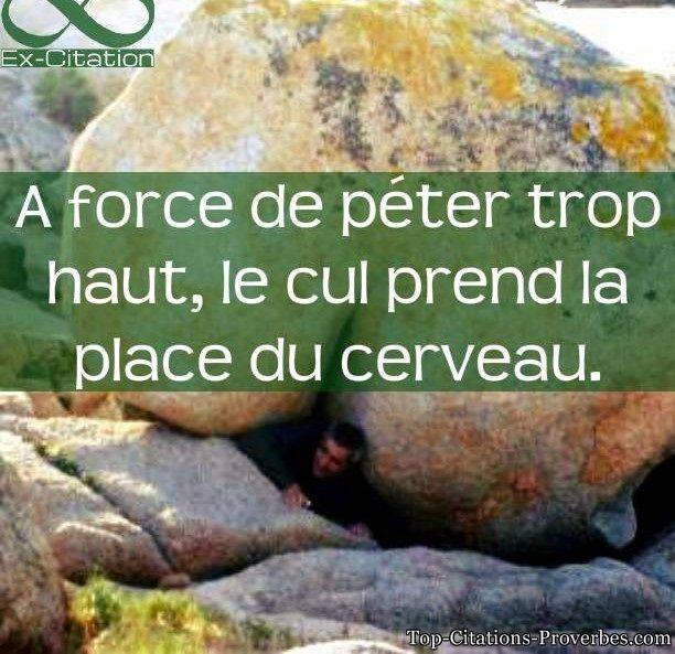 citation-damour-triste-facebook-citation-amitié-meilleure-amie..._203.jpg (612×593)
