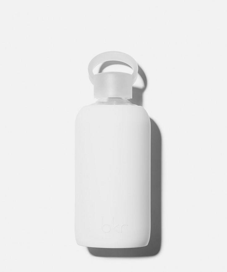 BKR Bottles | Minimalissimo