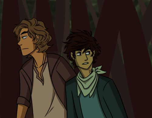 Ah yes finally finished the Half Bad drawing from Saturday <3Four weeks later and I still need to read the last 30 pages of Half Wild :'D