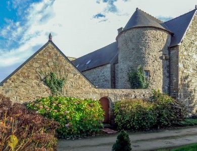French property, houses and homes for sale in LANNION, Cotes_d_Armor, Brittany