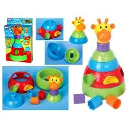 Fun Time Toys Company : Best images about p i stacker on pinterest stacking