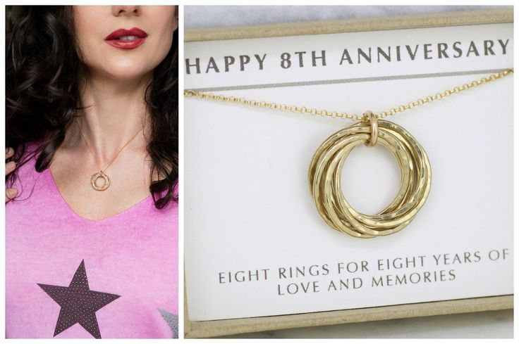 8th Wedding Anniversary Traditional Gift: Best 20+ 8 Year Anniversary Gift Ideas On Pinterest