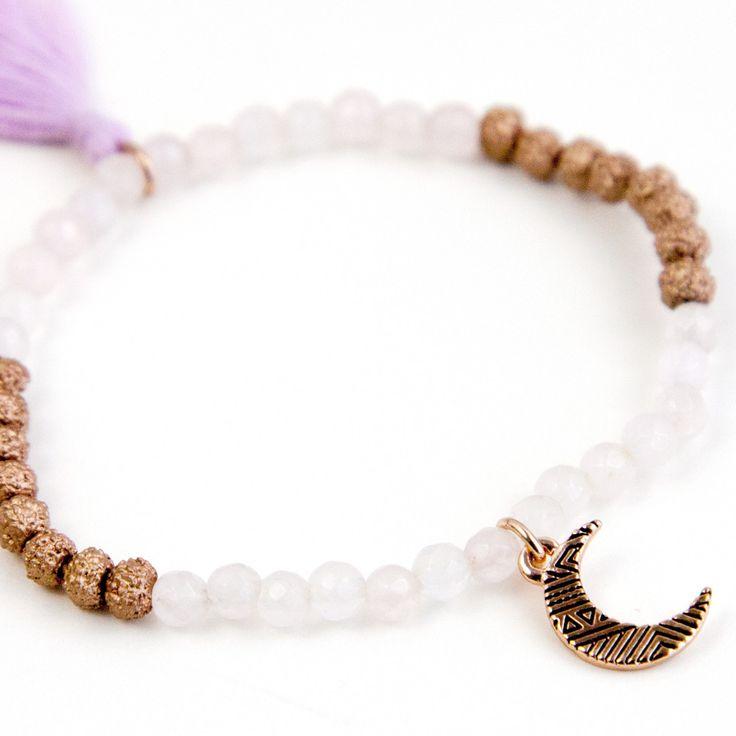 Be Loving Bracelet