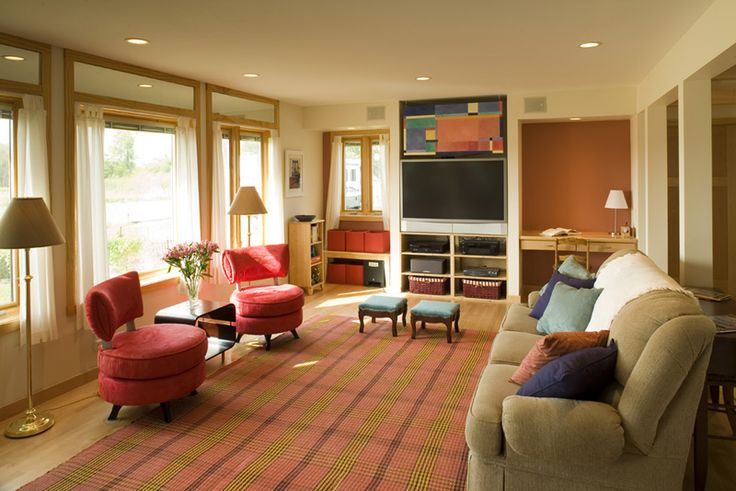 Universal Design Home With Disability Get Universal Home Design