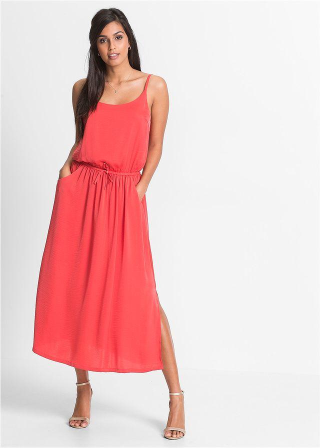 Sukienka Atrakcyjna sukienka marki • 149.99 zł • bonprix