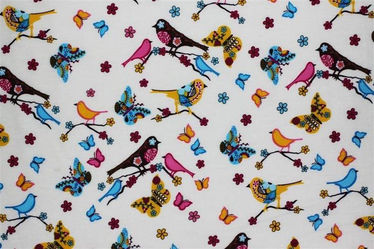 25 best stoffen images by karen joosse on pinterest fabrics baby party and blankets. Black Bedroom Furniture Sets. Home Design Ideas