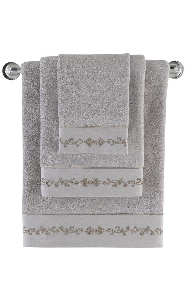 Tieto uteráky sú vhodné aj pre alergikov a ľudí s citlivou pokožkou.