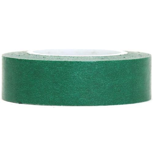 Washi Masking Tape from Japan