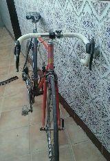 MIL ANUNCIOS.COM - Compra venta de bicicletas: montaña, carretera, estáticas, trek, GT, de paseo, BMX, trial, en Sevilla