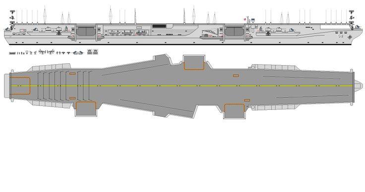Cv 58 cv 58 united states aircraft carriers pinterest