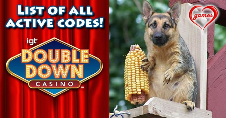 What is Double Down Casino