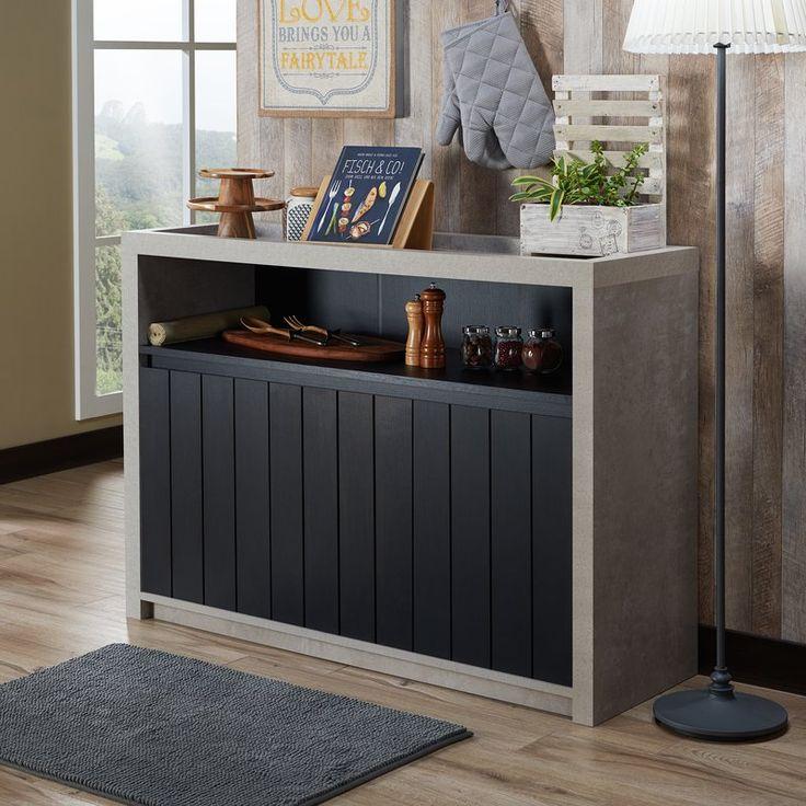 best 25 shoe storage cabinet ideas on pinterest ikea. Black Bedroom Furniture Sets. Home Design Ideas