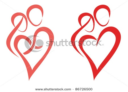 42 Best Love Symbols Images On Pinterest Tattoo Ideas Inspiration