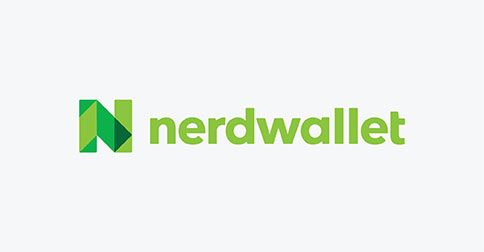 NerdWallet offers financial tools and objective advice to help people understand their options and make the best possible decisions. The guidance we offer and info we provide are deeply researched,…