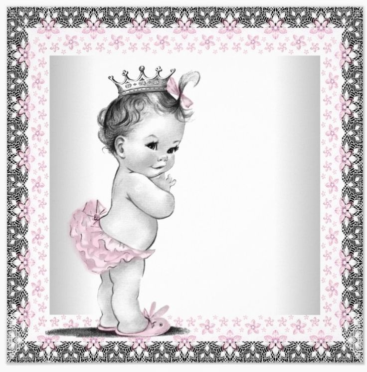 royal princess - uploaded by Lynn White