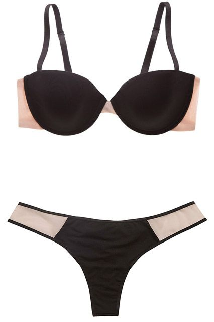 13 Wear-Every-Day Underwear Sets For The New Year 4ae2c8970