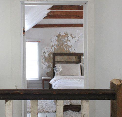 17 Best Images About Hallways, Stairways & Closets On