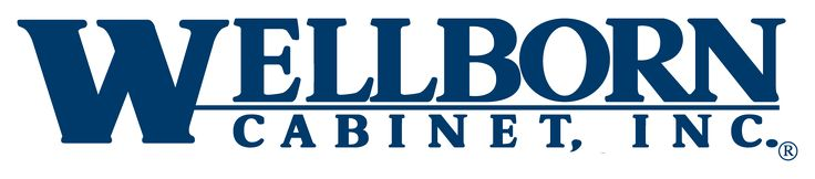 Schroeder Design/Build is now an Authorized Dealer of Wellborn Cabinets. - http://www.schroederdesignbuild.com/schroeder-designbuild-now-authorized-dealer-wellborn-cabinets/