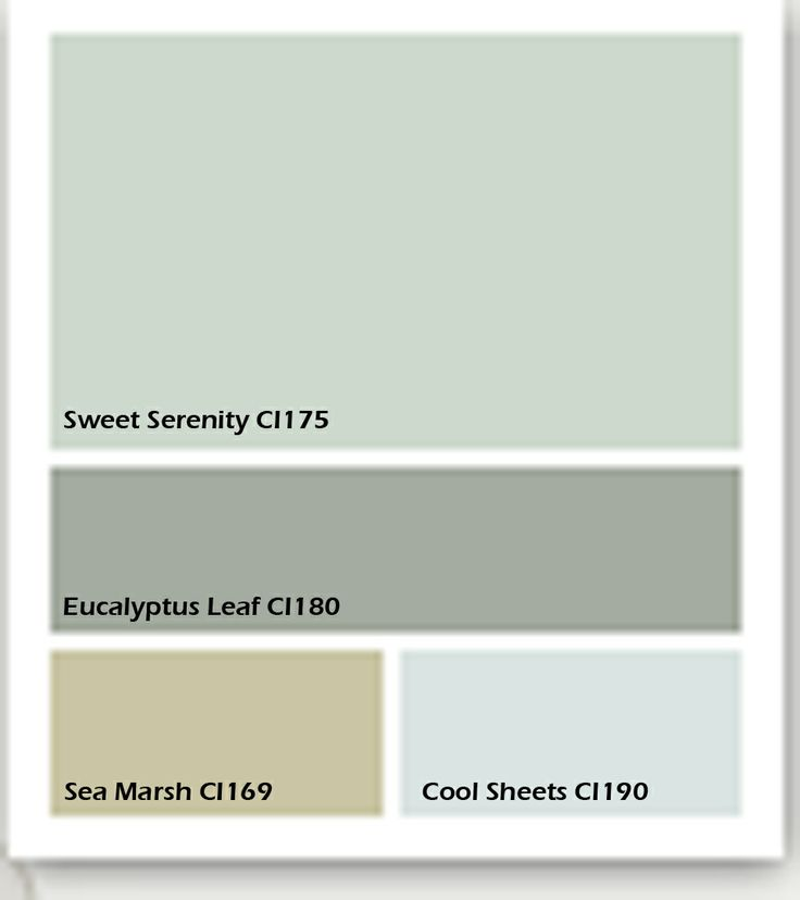 Valspar colors paint colors pinterest colors Valspar interior paint colors