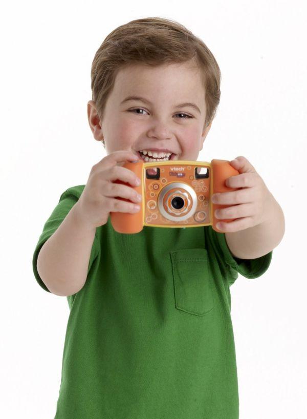 kinderkameras kinder fotoapparat digital fotoapparat für kinder