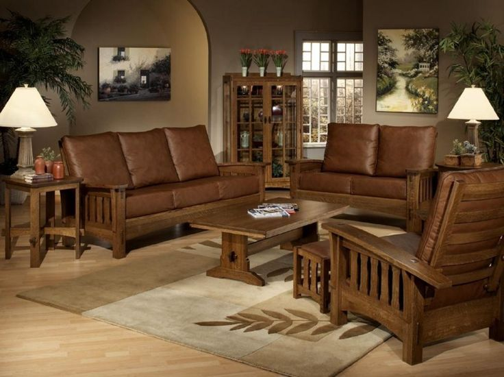 17 best ideas about wooden sofa designs on pinterest Sofa set designs for home