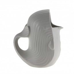 Whale Pitcher - Products - as featuring currently on www.apassionforhomes.com