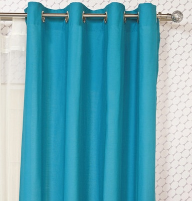 new teens blue aqua turquoise curtains drapes on ebay