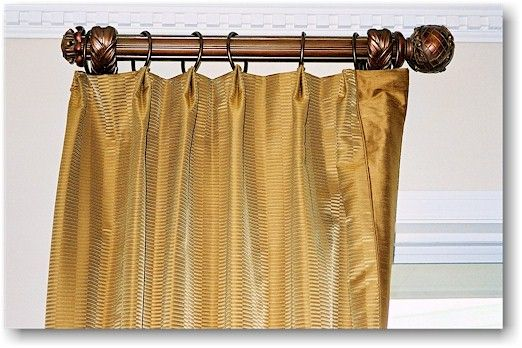 short curtain rods 30 best images about curtain rods on 12482