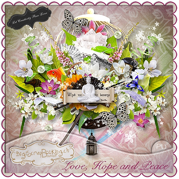 ***New***    Love, Hope and Peace by Let Creativity Run Loose     Digiscrapbooking  http://www.digiscrapbooking.ch/shop/index.php?main_page=product_info=22_187_id=10759    Scrapbird  http://scrapbird.com/shop/hope-love-and-peace-by-let-creativity-run-loose-p-10819.html    Now with 40% off