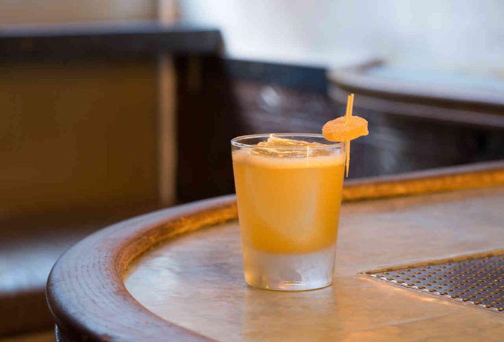The Best Speakeasy-Themed Bars in New York City | Best ...