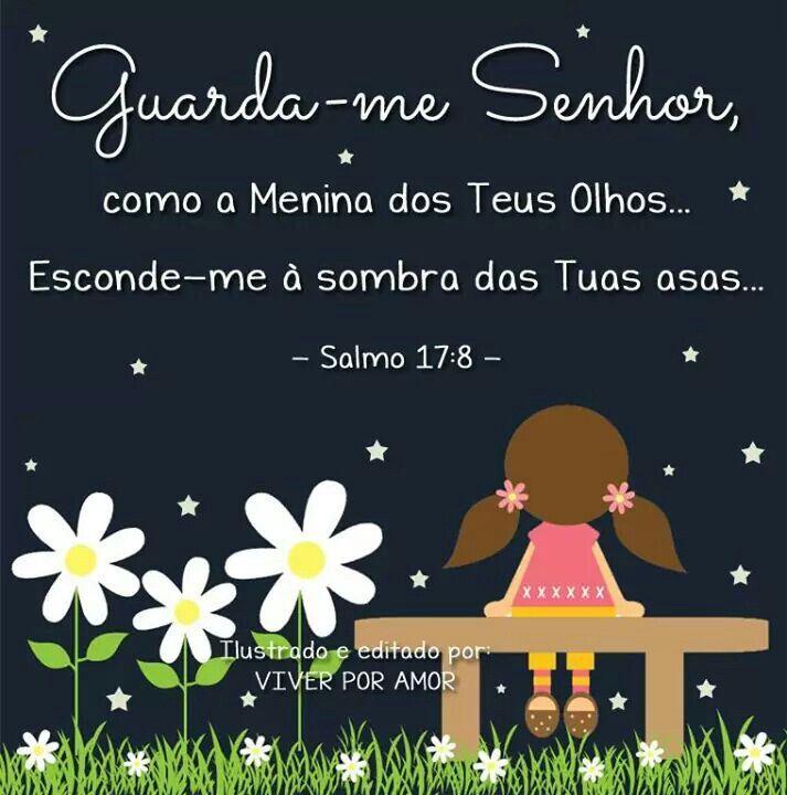 Salmos 17.8