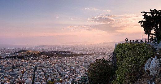 Tint Gallery (Yiorgis Yerolymbos, Athens)
