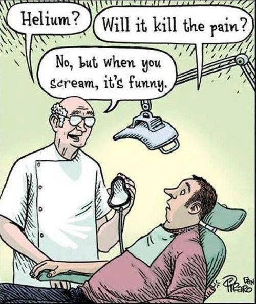 helium -hahahaha