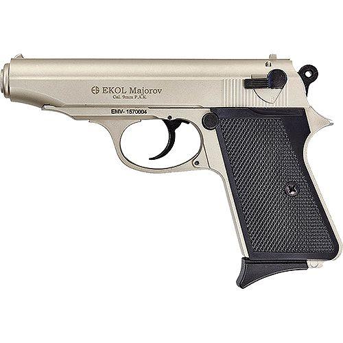 Pin By Ahmed El Batch On Guns Hand Guns Replica Guns Guns
