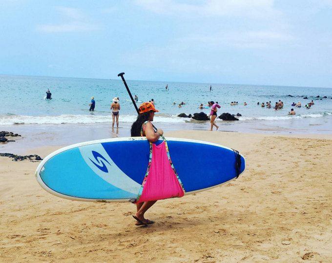Tigertail Beach Paddle Board Kayak Beach Rentals