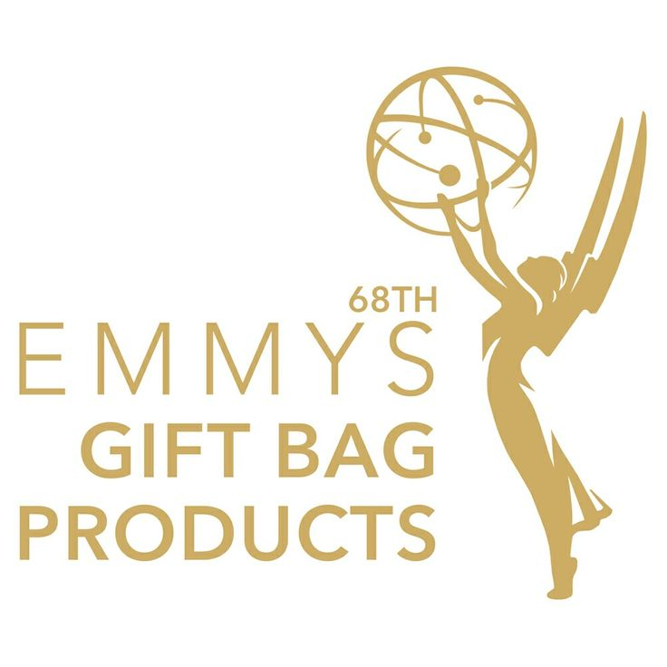 We are off to the Emmys!! We have been chosen from NZ to go to the LA Emmys and for our products to be part of the Celebrity Gift Bags