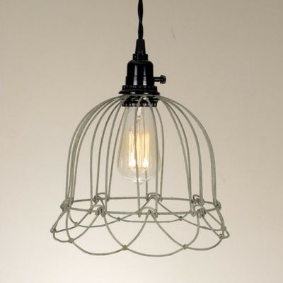 21 best swag pendant lamps images on pinterest pendant lights rh pinterest com Swag Chain Lamps Swag Lamps with Chain and Plugs in Outlet