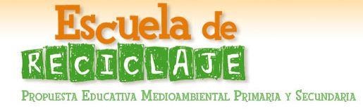 Este curso nos hemos recorrido 224 centros escolares del País Vasco, Navarra, Madrid, Aragón, La Rioja, Murcia y la Comunidad Valenciana.