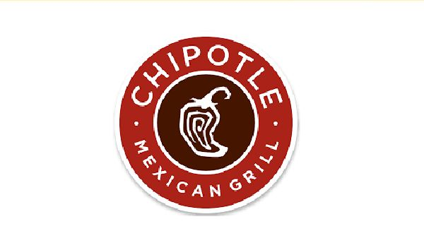 GetFree Meals with the Chipotle Reading Rewards Program