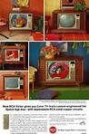vintage ads 1960's - Bing Images