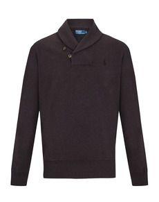 Jersey de hombre Polo Ralph Lauren - Hombre - Prendas de Punto - El Corte Inglés - Moda