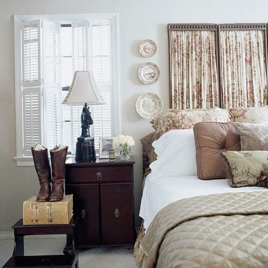 cottage style bedrooms. Cozy Cottage Style Bedrooms Best 25  style bedrooms ideas on Pinterest
