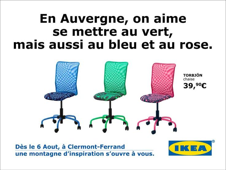 38 best images about ikea france on pinterest trips ikea ikea and kos. Black Bedroom Furniture Sets. Home Design Ideas