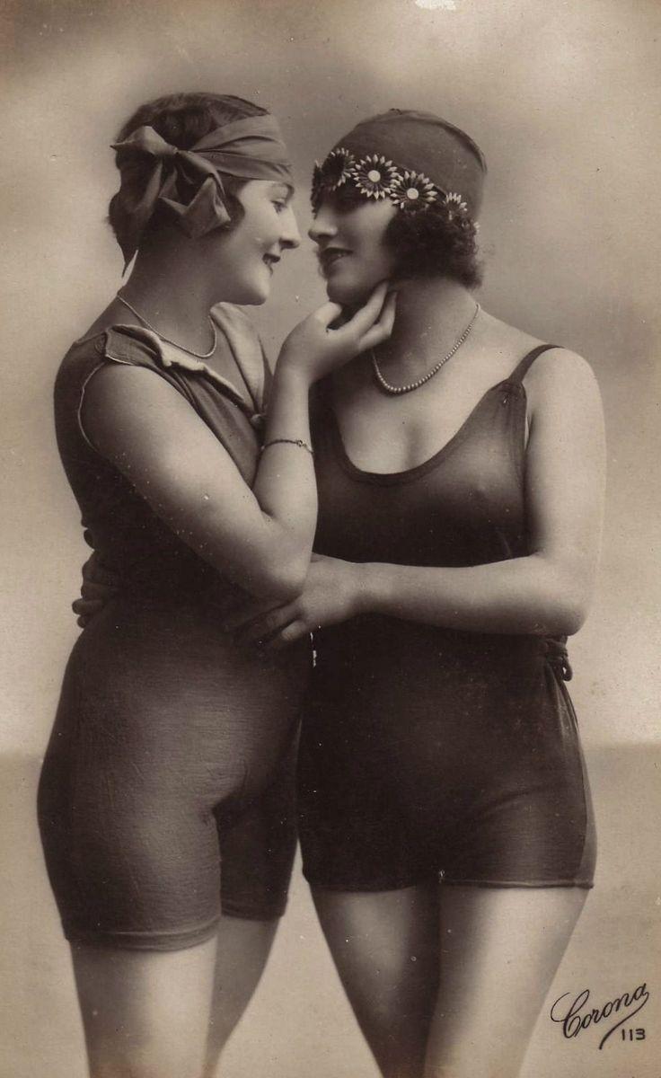 Mega femdom corset