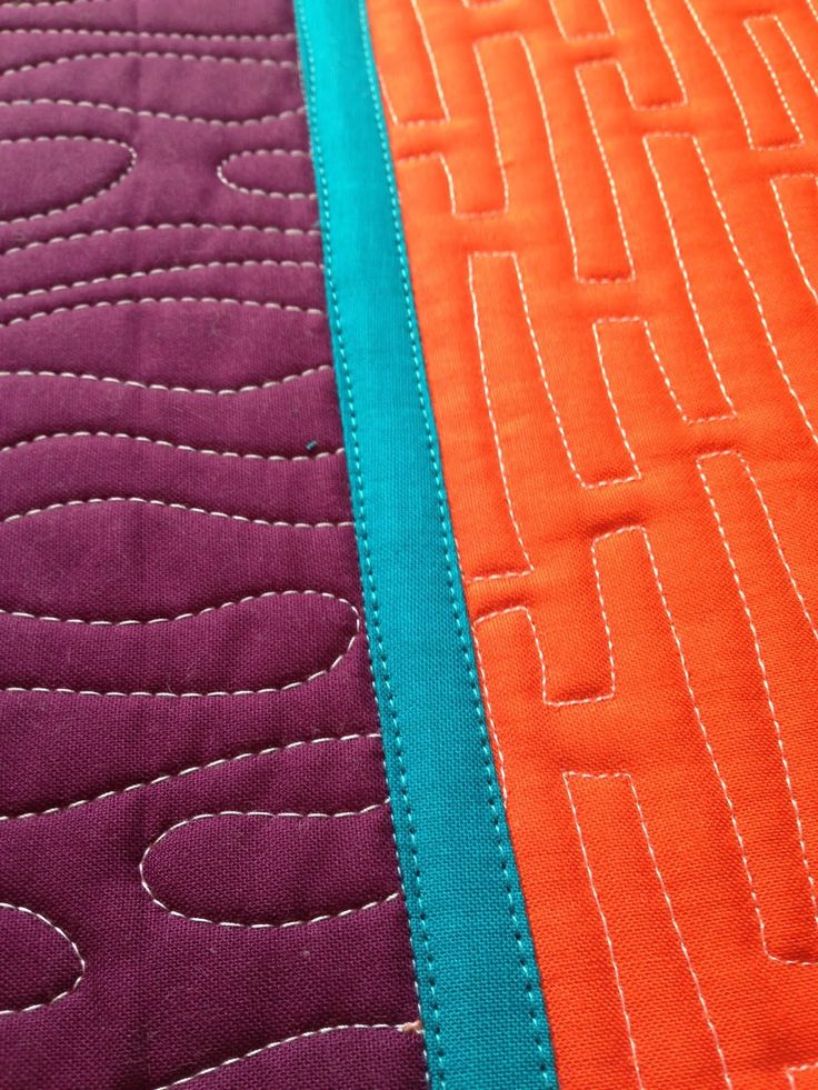 Today's my stop for the Back to School Blog Hop  organized by fellow Portlander, Sam Hunter!      Oh quilting friends, do you hold onto ...