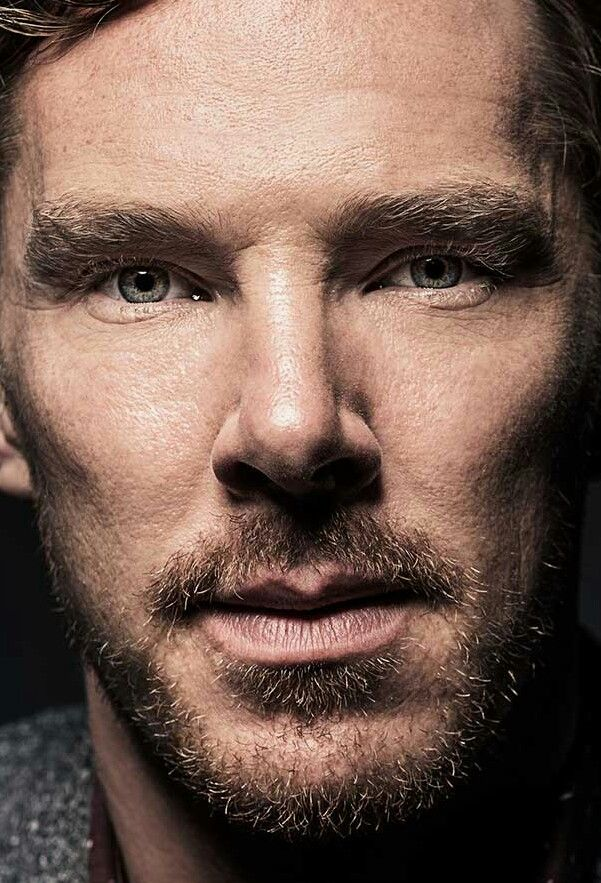 1000+ images about Benedict Cumberbatch on Pinterest ...